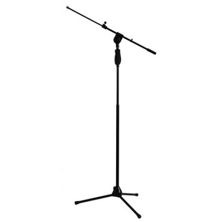 Ibiza Sound SM006BK