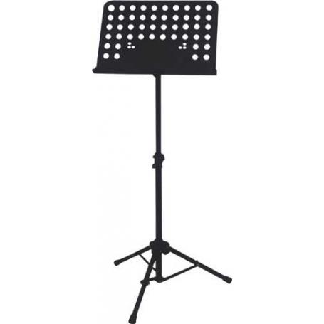 Ibiza Sound SMU003