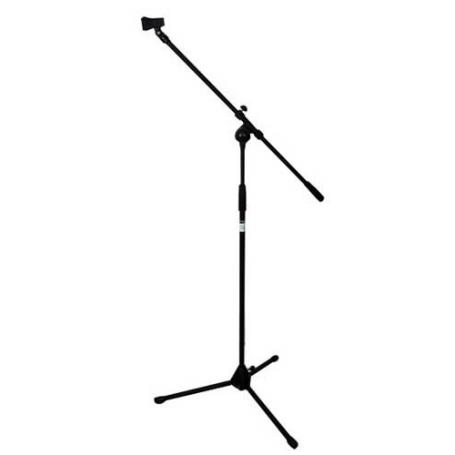 Ibiza Sound SM007T