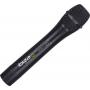 Ibiza Sound VHF1B - systeem 207.5MHz