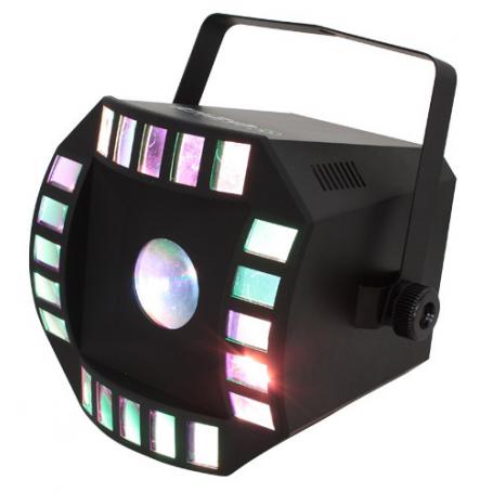 Ibiza Light LED-COMBOMOON
