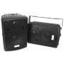 LTC Audio SK8A