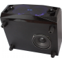 Ibiza Sound SPLBOX120