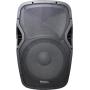 Ibiza Sound WIFI15A