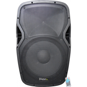Ibiza Sound WIFI12A