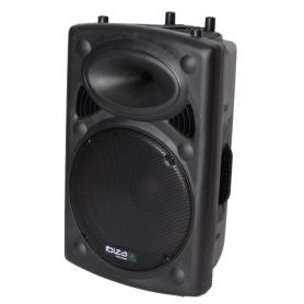 Ibiza Sound SLK15A-BT