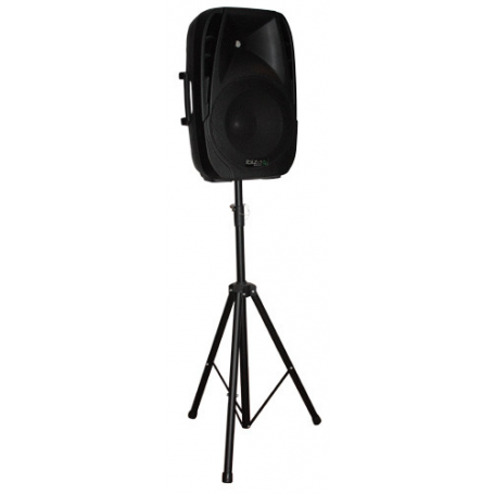 Ibiza Sound BT15A-PACK