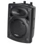 Ibiza Sound SLK8
