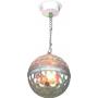 Ibiza Light ASTRO-BALL8