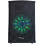 Ibiza Sound X-LED15