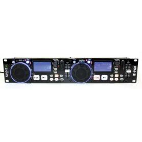 Ibiza Sound IDJ2