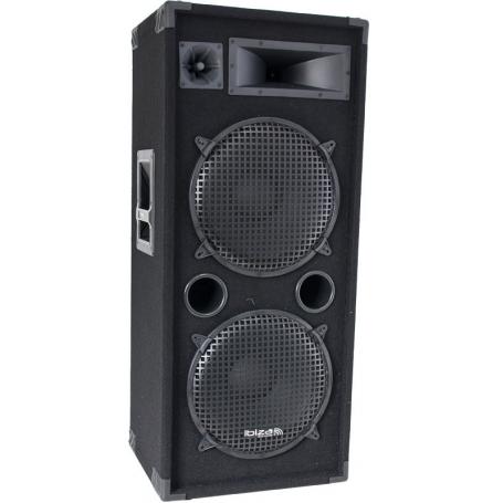 Ibiza Sound STAR215