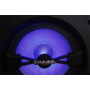 Ibiza Sound SPL12
