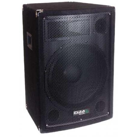 Ibiza Sound DISCO15B