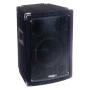 Ibiza Sound DISCO8B
