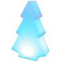 Ibiza Light LEDCHRISTMAS-TREE-B