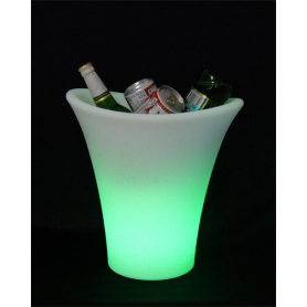 Ibiza Light LED-CHAMP2035