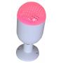 Ibiza Light LED-SOUND