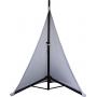 Ibiza Light LYCRA-STAND-1.2M