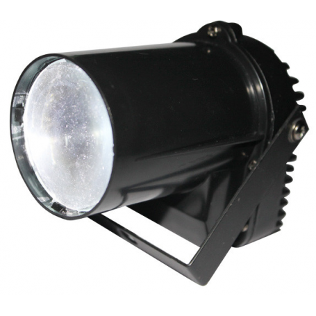 Ibiza Light LEDSPOT5