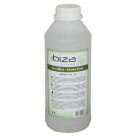 Ibiza Light BUBBLE1L