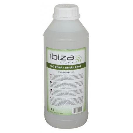 Ibiza Light BUBBLE1L