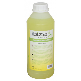 Ibiza Light HAZE1L