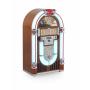 Ricatech Jukebox Rr3100 Classic LED