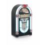 RICATECH RR3000 Full size Classic LED Jukebox Bluetooth