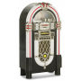 Ricatech Jukebox Rr950 Retro