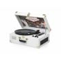 Ricatech Ep1970 Elvis Presley Limited Edition Platenspeler