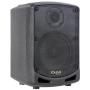 Ibiza Sound POWER5-BT