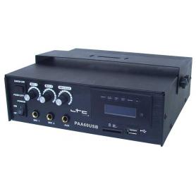 LTC Audio PAA60USB