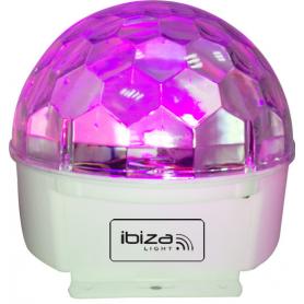 Ibiza Light ASTRO-9C-RC