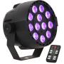Ibiza Light PAR-MINI-RGB3
