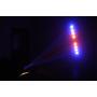 Ibiza Light LCM003LED-WH