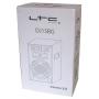 LTC Audio DJ15BG