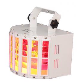 Ibiza Light LED-DERBY