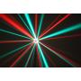 Ibiza Light MUSHROOM-MINI