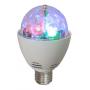 Ibiza Light ASTRO-MINI