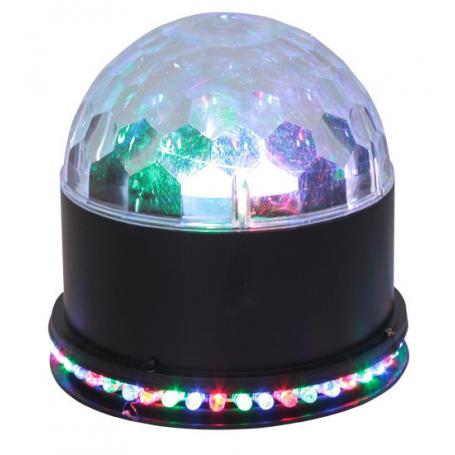 Ibiza Light UFO-ASTRO-BL