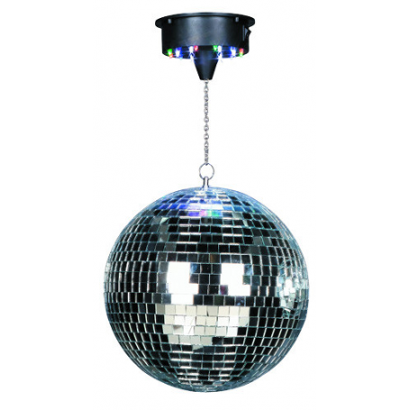 Ibiza Light DISCO1-30