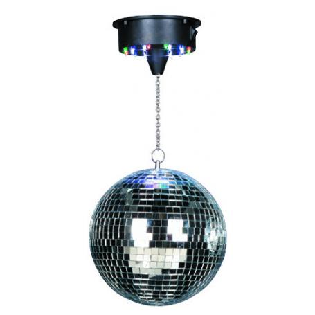Ibiza Light DISCO1-20