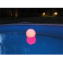 Ibiza Light LED-SPHERE20