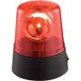 Ibiza Light JDL008R-LED