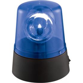 Ibiza Light JDL008B-LED