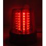 Ibiza Light JDL010R-LED