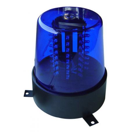Ibiza Light JDL010B-LED