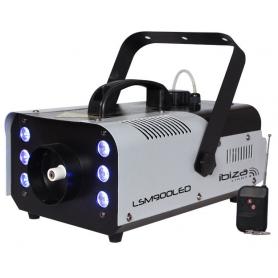Ibiza Light LSM900LED