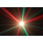 Ibiza Light LSM500ASTRO